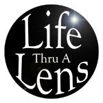 Life Thru A Lens LLC